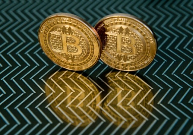 Japan firm says $32 mn missing in cryptocurrency hack