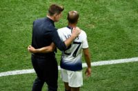 Lucas respects Pochettino despite Champions League final snub