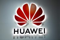 Huawei to build wireless network for Canadian north