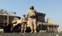 UAE not leaving war-torn Yemen despite drawdown: minister