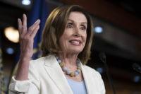Budget negotiators close on debt, $1.3T spending deal