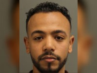 Pennsylvania Uber Driver Found Guilty of Raping Intoxicated Passenger