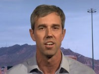 Beto O'Rourke: Trump Is Driving Violence by Giving Racism 'New Life'