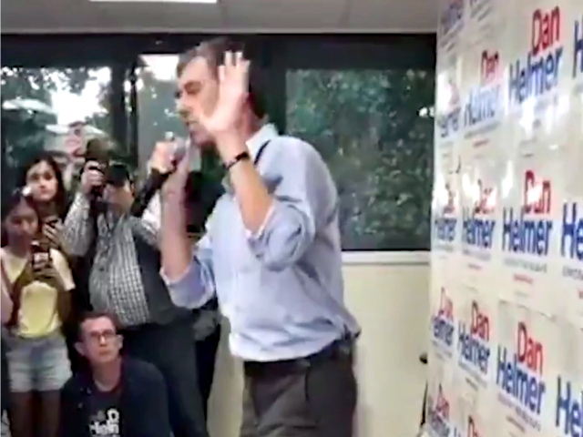Beto- This is Fucked Up
