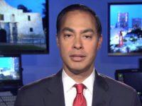 Julián Castro on MSNBC, 8/12/2019