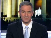 Ken Cuccinelli Gets Transfer from U.S. Citizenship and Immigration Services to DHS