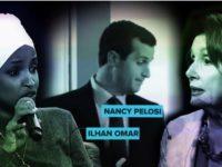 Dan Bishop Ad: Dan McCreedy, Omar, Pelosi