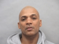 """Darrick """"Tone"""" Bell (Photo: Michigan Department of Corrections)"""