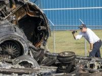 Dale Earnhardt Jr. Plans to Race at Darlington Despite Recovering from Plane Crash