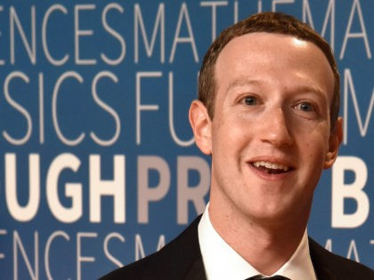 Facebook Hiring Corporate Media Veterans to Manually Curate 'News Tab'