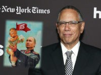 "NEW YORK, NEW YORK - MAY 15: Dean Baquet attends ""The Weekly"" New York Premiere at Florence Gould Hall Theater on May 15, 2019 in New York City. (Photo by Monica Schipper/Getty Images)"