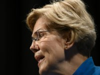 Elizabeth Warren Deletes Native American DNA Results from Website
