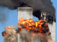 Young Turks' Hasan Piker Says America 'Deserved 9/11', Mocks Dan Crenshaw's War Injury