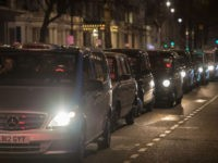 London's Metropolitan Police Force has recommended young women travelling alone …