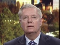 Lindsey Graham on FNC, 8/27/2019
