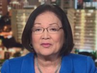 Hirono: ACB's Religion 'Immaterial' — Issue Is Whether She Can Separate Views on Abortion, LGBTQ Rights