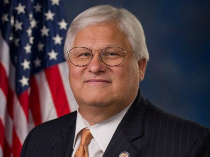 Rep. Kenny Marchant (R-TX) announced Monday he will not seek reelection, making him the fourth Republican lawmaker to vacate his seat in the Lone Star State ahead of 2020.