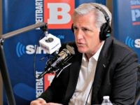 Kevin McCarthy on Breitbart News