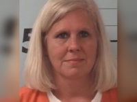 Police: North Carolina School Staffer Sent Inappropriate Photos to Student