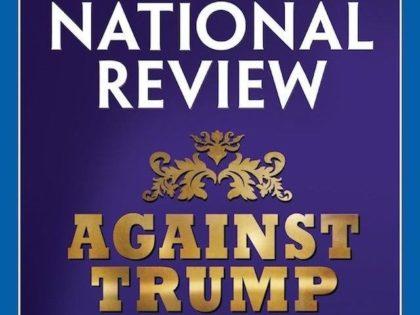 Nat Review