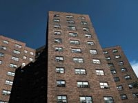 Illegal Aliens in NYC To Be Eligible for Limited Affordable Housing as Rent Skyrockets