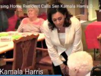 Nursing Home Resident, Kamala