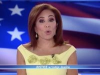Pirro: San Francisco Word Ban Part of the 'Left's Plot to Remake America'