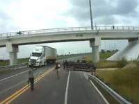Reynosa Bus Robbery Main