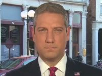 Rep. Tim Ryan (D-OH) on CNN, 8/5/2019