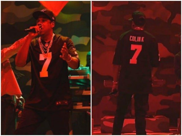 Jay-Z's Roc Nation, NFL enter multiyear partnership
