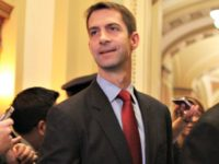 Tom Cotton: Trump's Lawyers in Just Two Hours Demolished House Democrats' Case