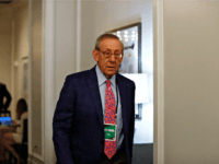 Dolphins Owner Stephen Ross Quits NFL Social Justice Committee After Trump Fundraiser Backlash