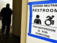 Court Upholds School District's Transgender Bathroom Plan, Rejects Privacy Concerns