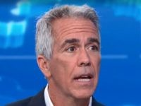 Joe Walsh on CNN, 8/26/2019