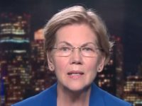 Elizabeth Warren on CNN, 8/4/2019
