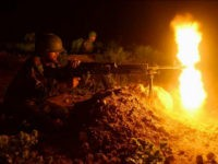 Audit: U.S. May Still Be Funding Afghan 'Ghost' Soldiers