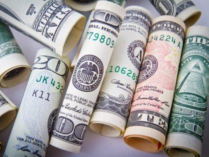 america bank-notes-cash-cash-money
