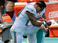 Dolphins Coach Plays 8 Jay-Z Songs at Practice After Kenny Stills Criticizes Social Justice Deal