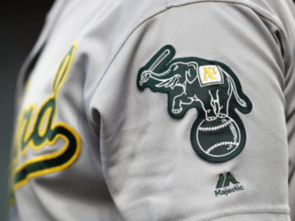 Fan Who Used Blistering Fastball to Land Oakland A's Contract, Makes Pro Debut