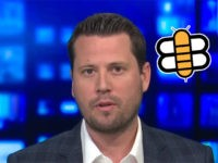 Babylon Bee CEO Seth Dillon: Self-Censorship Is 'Doing the Tyrant's Work for Him'