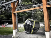 Canadian Police Say Gondola Cables Cut in 'Deliberate Act of Vandalism'