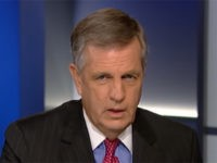 Fox News anchor Brit Hume.