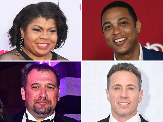 cnn-april-ryan-don-lemon-brian-karem-chris-cuomo