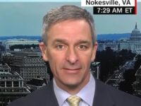 Ken Cuccinelli: Detaining Immigrant Families Longer to Act as Deterrent to Solve Overcrowding