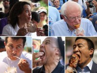 democrats-eating-iowa-state-fair-getty