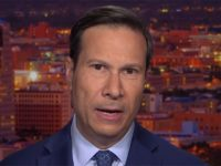 Figliuzzi: Trump 'Exploiting a Virus to Dismantle the Rule of Law'