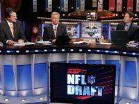 ESPN Ratings