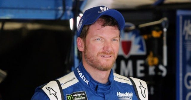 Report: Dale Earnhardt Jr , Family 'Safe' After Plane Crash