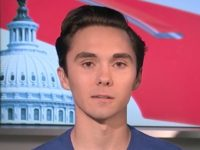 Hogg: 'Peace Plan' an 'Appropriate and Bold Response' to Gun Violence
