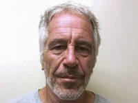 Documentary 'Surviving Jeffrey Epstein' to Air on Lifetime